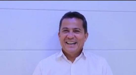 Sandro Rogério